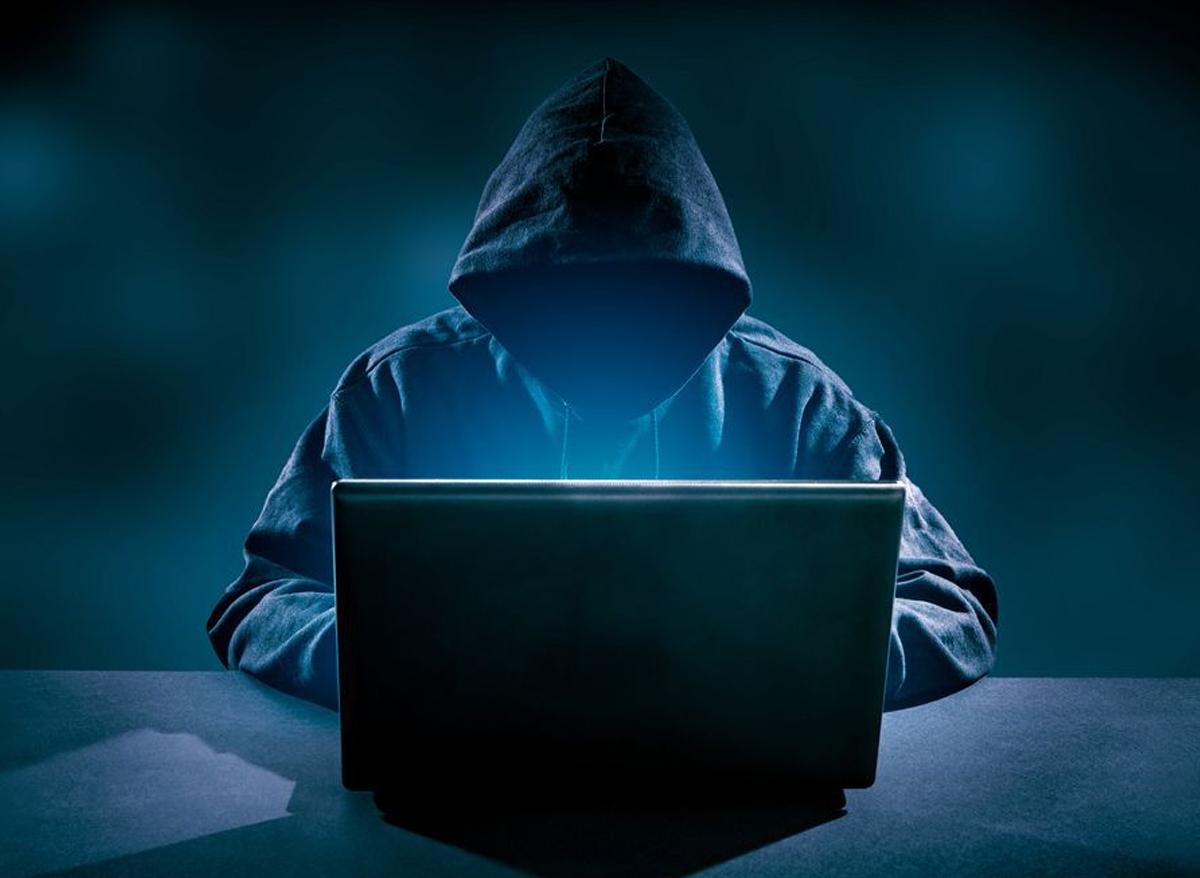 Hacker chinês é preso sob acusação de atacar redes de empresas nos EUA