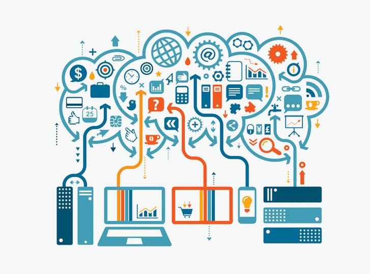 IoT – Internet das Coisas, conceitos e desafios da segurança