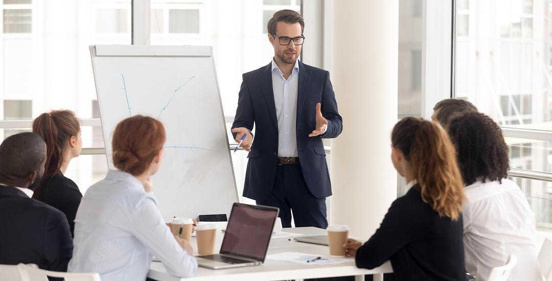 Roadmap de segurança: o que é e como criar o ideal para sua empresa?